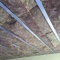 Odhlucneni stropu v obyvacim pokoji 20140505 133705