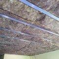 Odhlucneni stropu v obyvacim pokoji 20140505 133709