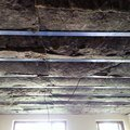 Odhlucneni stropu v obyvacim pokoji 20140505 133725