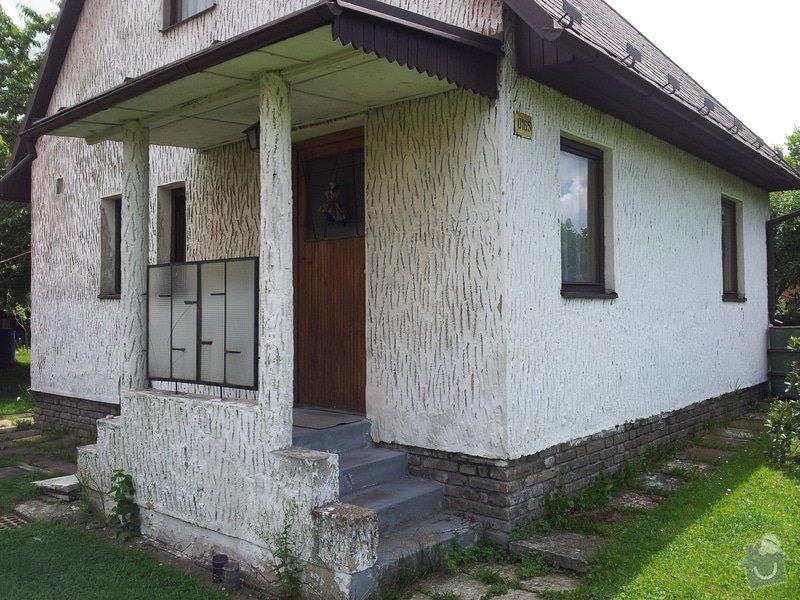 Rekonstrukce chaty: 2012-06-22_13.08.23