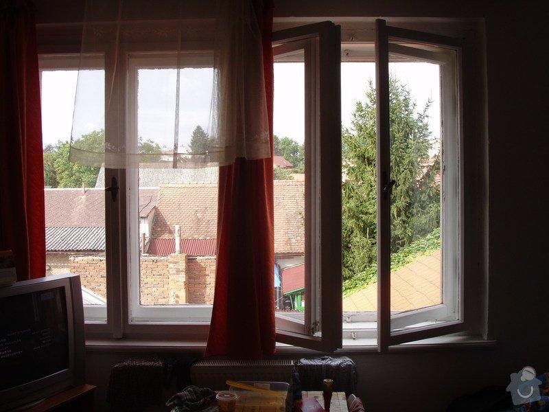 Nová okna: P1010056