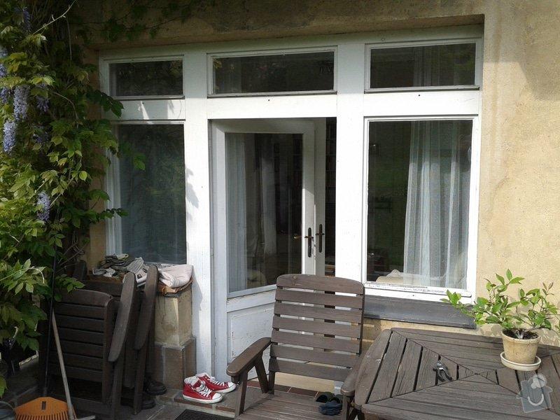 Repasování oken: 20140429_163208