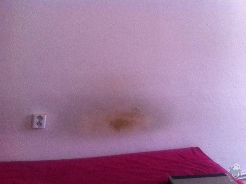 Malovanie bytu: IMG_7185