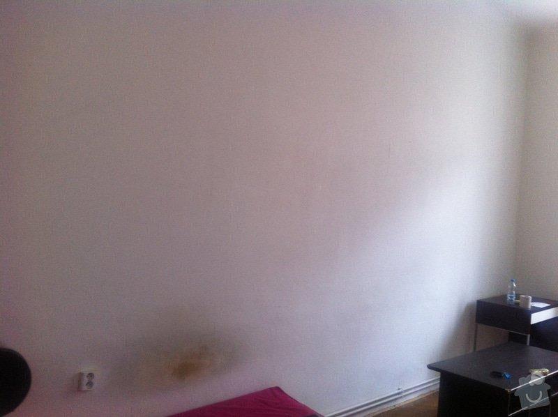 Malovanie bytu: IMG_2942