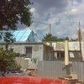 Naceneni rekonstrukce strechy vcetne vestavby a vence 17072014343