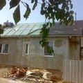 Naceneni rekonstrukce strechy vcetne vestavby a vence 28072014350