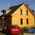 Stavba domu na klic 20140716 074418