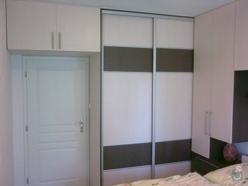 Obývací stěna + ložnice: loznice_Obraz0436_1_