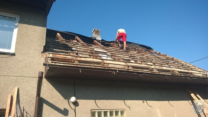 Střecha RD: 2014-07-24_09.13.25