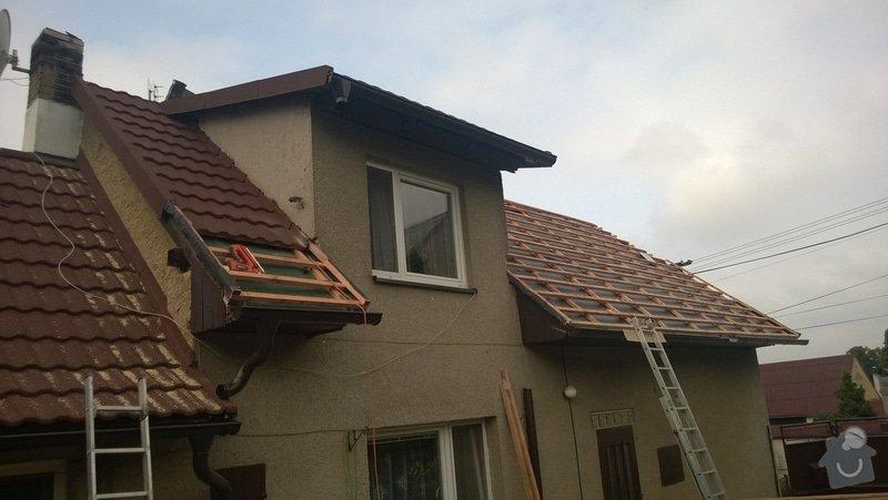 Střecha RD: 2014-07-30_10.32.09