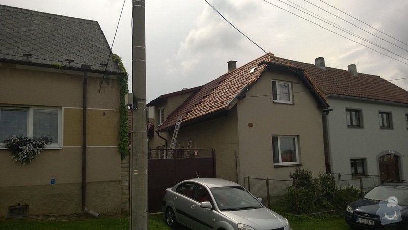 Střecha RD: 2014-08-04_12.11.13
