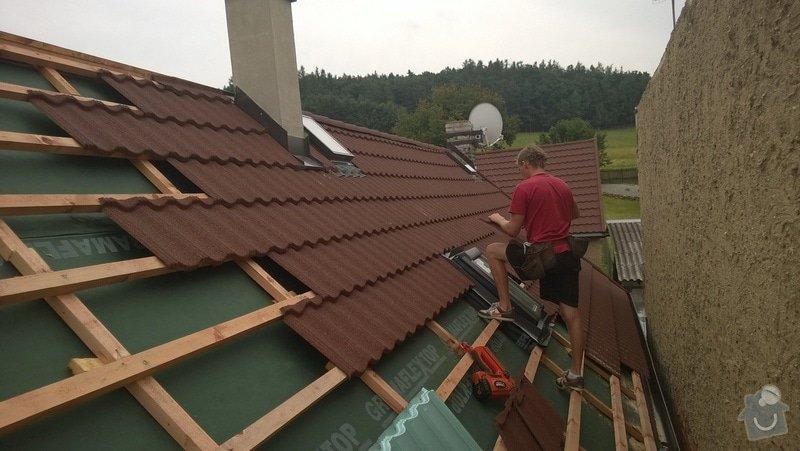 Střecha RD: 2014-08-05_13.10.21