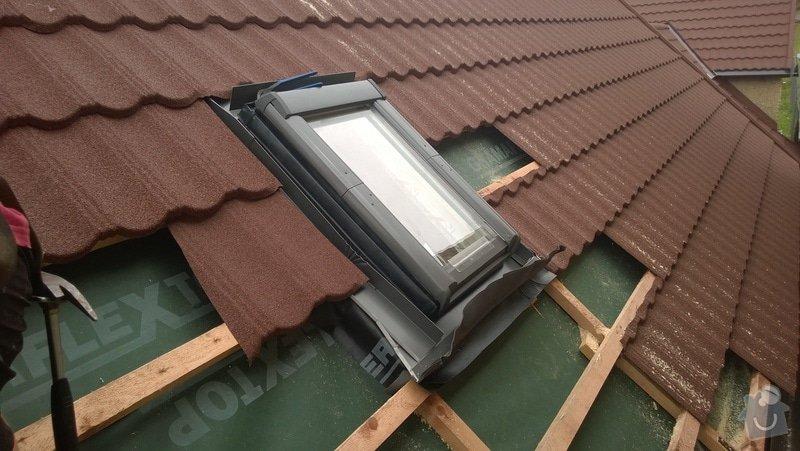 Střecha RD: 2014-08-05_13.11.27
