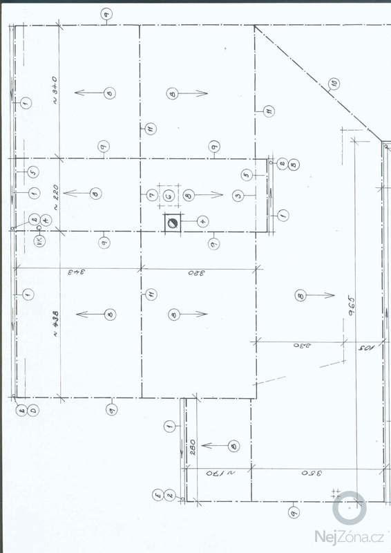 Střecha - rekonstrukce RD: strecha_1