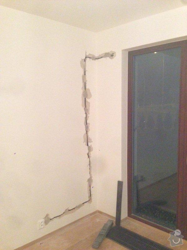 Zazdění po elektrikářích: photo_4