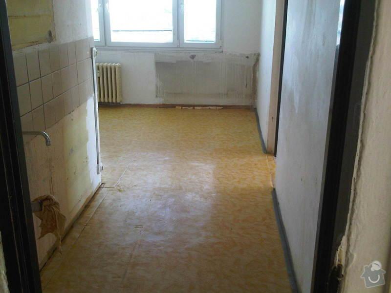 Instalaterske prace v kuchyni,koupelne a wc.: IMG00389-20140825-1057