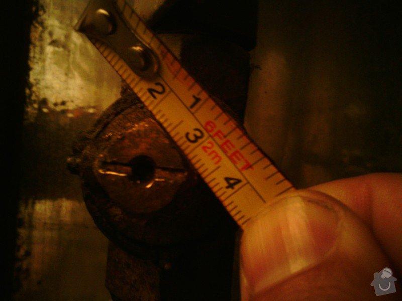Výměna uzávěru na plyn a ještě jednoho plynového ventlilu: IMG_20140826_195942