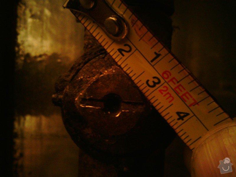 Výměna uzávěru na plyn a ještě jednoho plynového ventlilu: IMG_20140826_200000