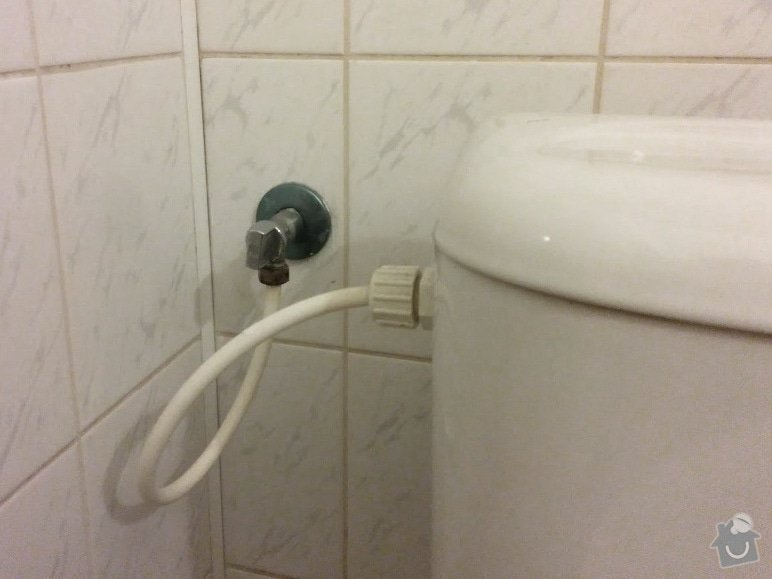 Oprava splachování WC: IMG_20140827_102632es