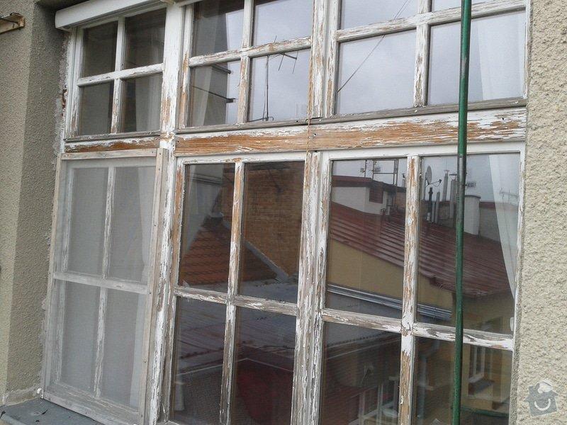 Natírání dřevěných oken: 2014-08-26_15.15.25