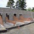 Dodavka a montaz drevene konstrukce a krovu rodinneho domu 0