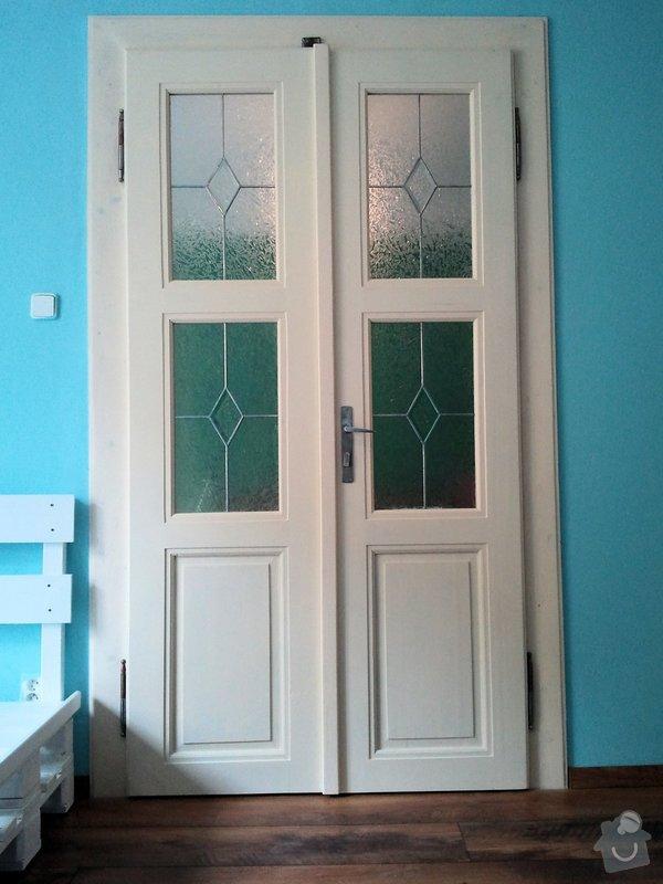 Renovace dveří: 2014-06-30_15.20.27