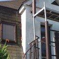 Zateplovaci fasada rodinneho domu imag0807