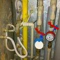 Rekonstrukce vodovodu v bytovem jadre dsc 0114