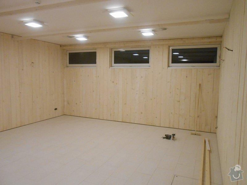 Dřevěné obložení stěn: DSCN3286_1_