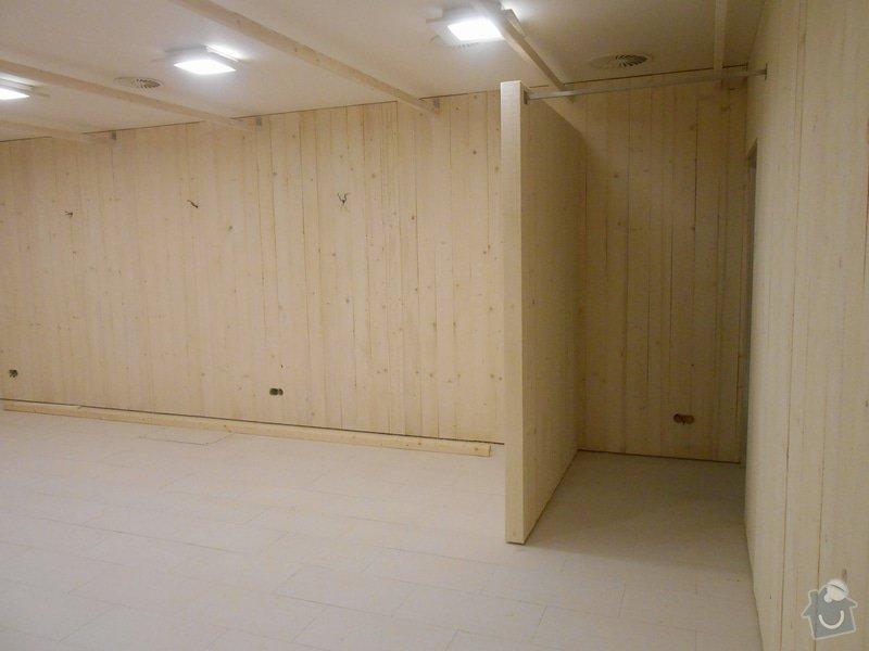 Dřevěné obložení stěn: DSCN3287_1_