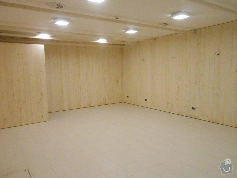 Dřevěné obložení stěn: DSCN3289_1_