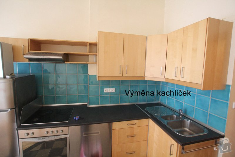 Renovace bytu Vršovice 3.-12.září: vymena_kachlicek