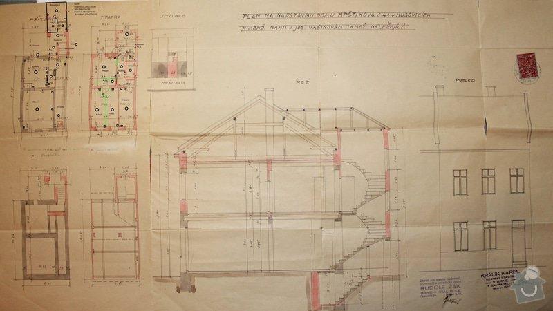 Montaz proudoveho chranice 30mA: plan_elektrina2