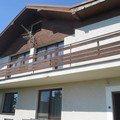 Kompletni opravu balkonu stitu a souvisejici prace mzany balkon 5
