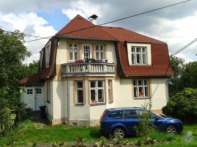 Oprava a vymena veknovnich okennich kridel: 20140819_133536-753600