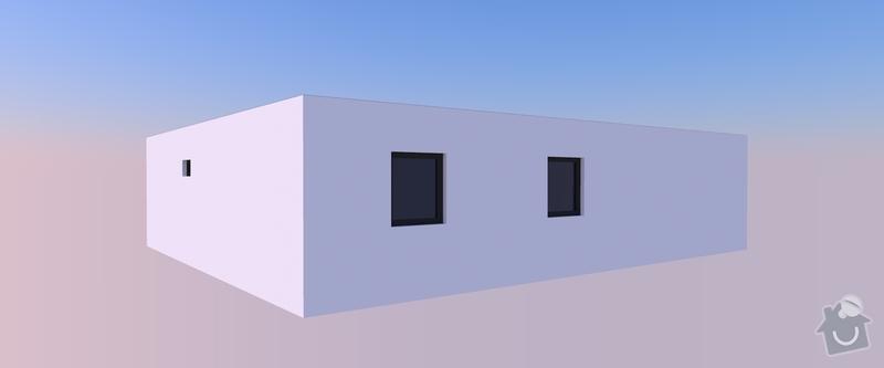 Montovaný dům pro 4 členou rodinu. : moderni_dum_4_KK1