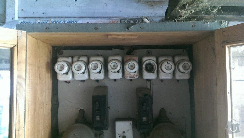 Elektrikář : IMAG0022
