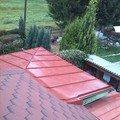 Rekonstrukce strechy ny chate img 20140902 140730