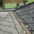 Rekonstrukce strechy ny chate img 20140820 112232