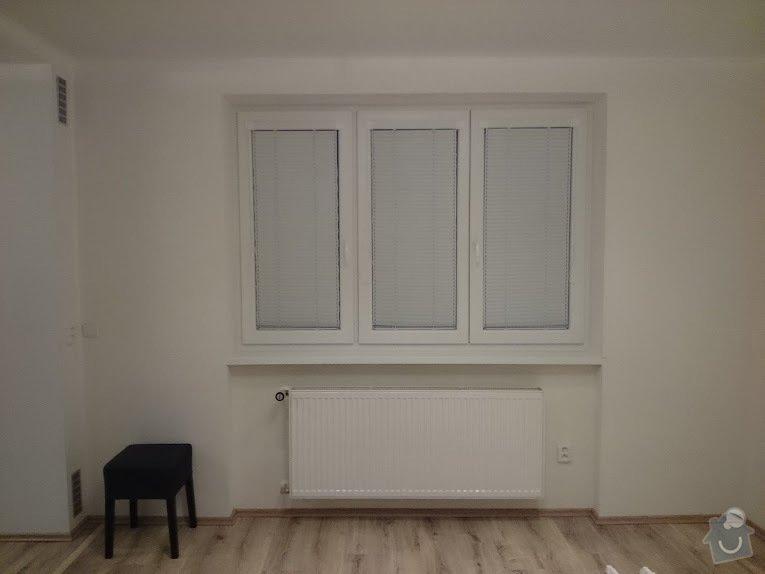 Sítě proti hmyzu do tří oken: DSC_0045
