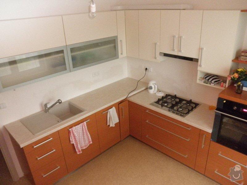 Kuchynska linka: P9020019