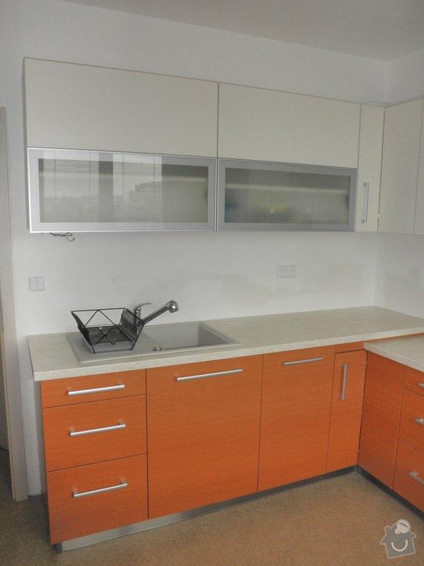 Kuchynska linka: P8120806