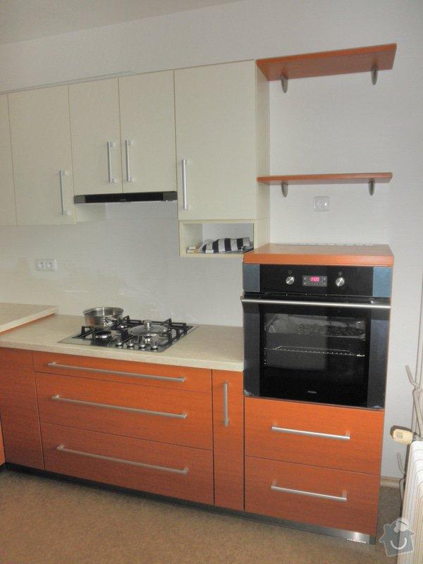 Kuchynska linka: P8120808