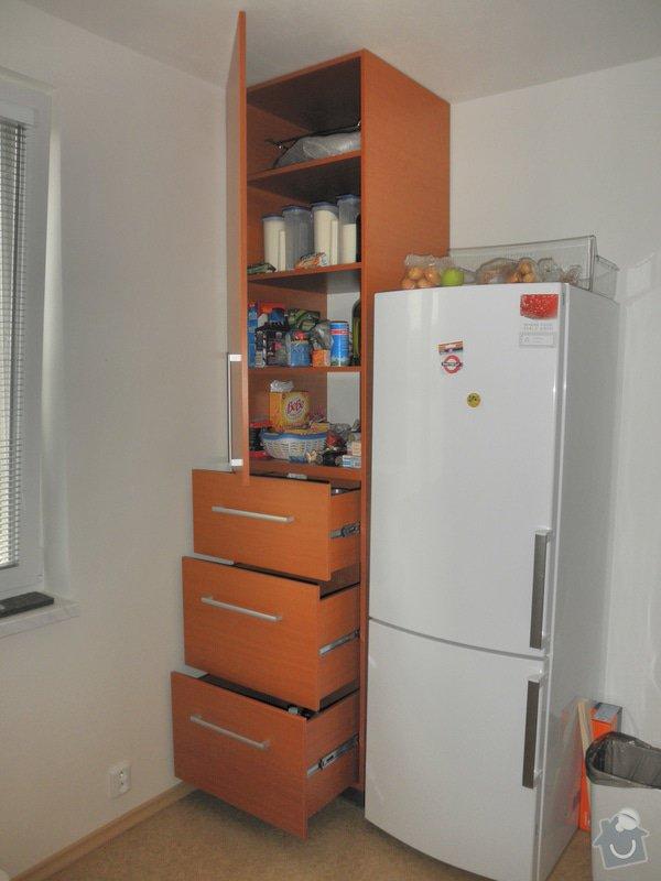 Kuchynska linka: P8120810