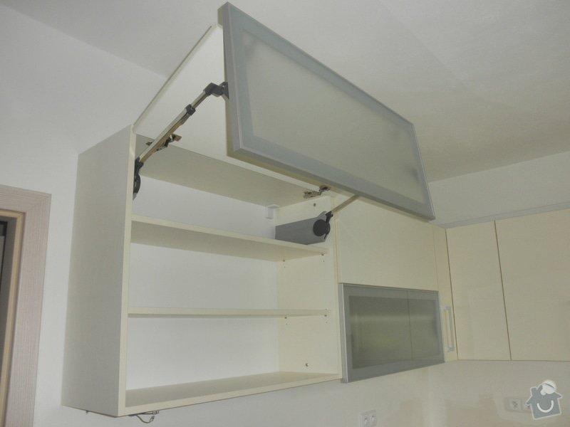 Kuchynska linka: P8120811