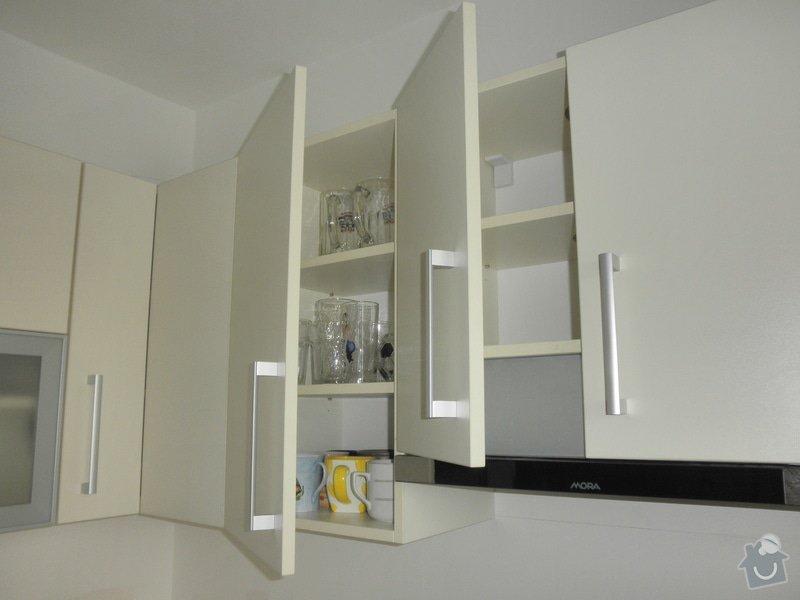 Kuchynska linka: P8120813