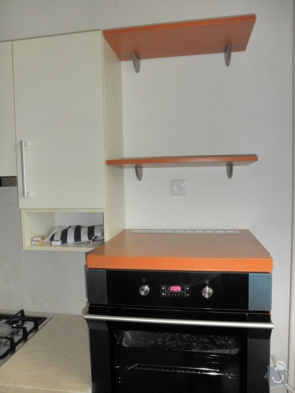 Kuchynska linka: P8120817