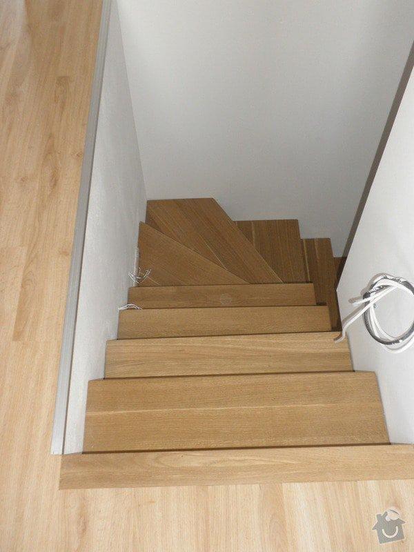 Zábradlí - schodiště : P8280115