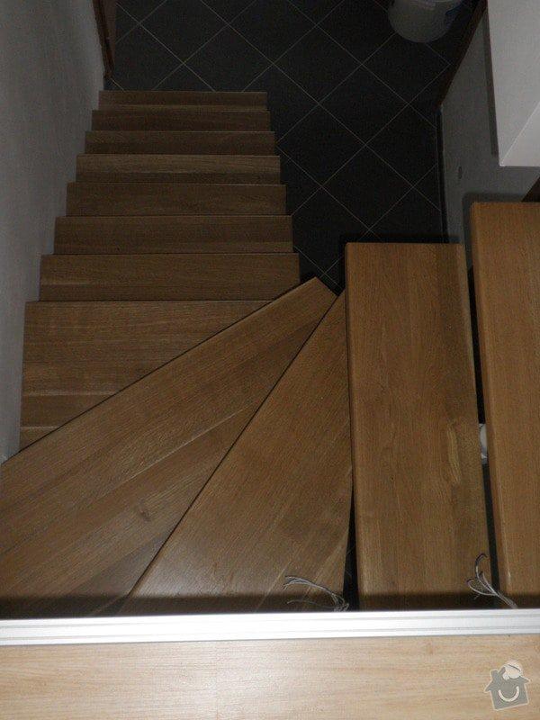 Zábradlí - schodiště : P8280116