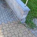 Oprava venkovniho schodiste administrativni budovy dsc 8467